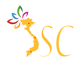SSC VietNam Travel Service